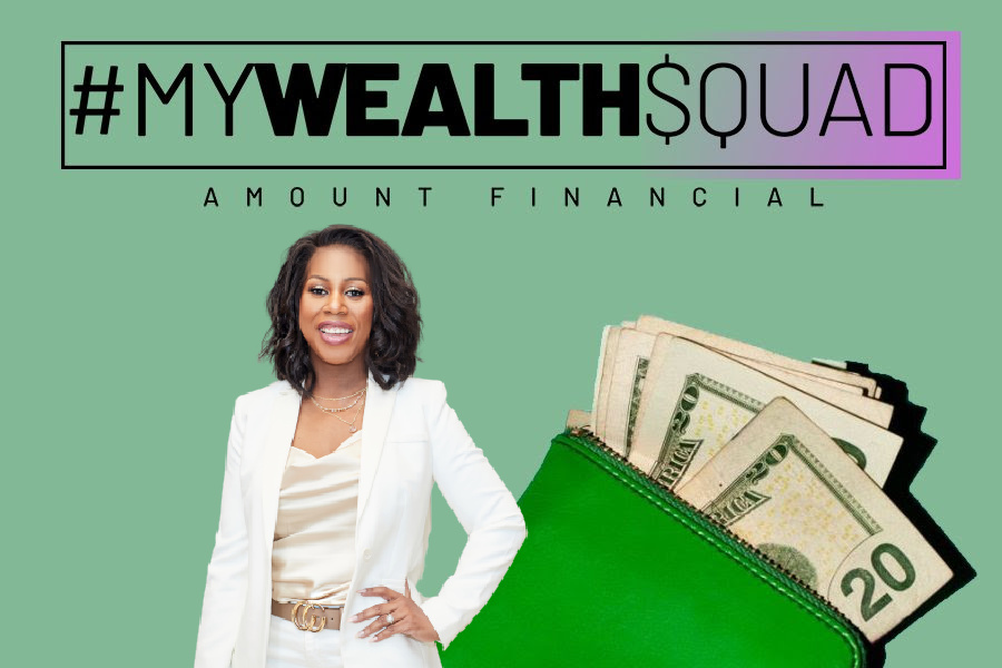 Amount Financial Wealth Squad (1)
