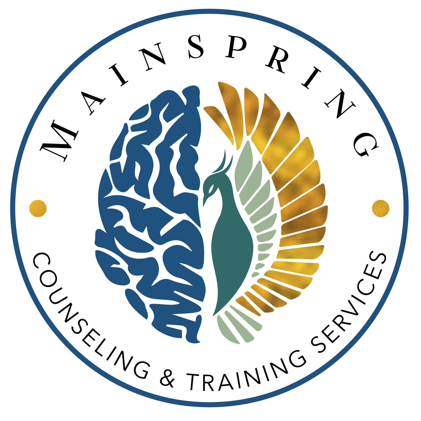 Mainspring Counseling