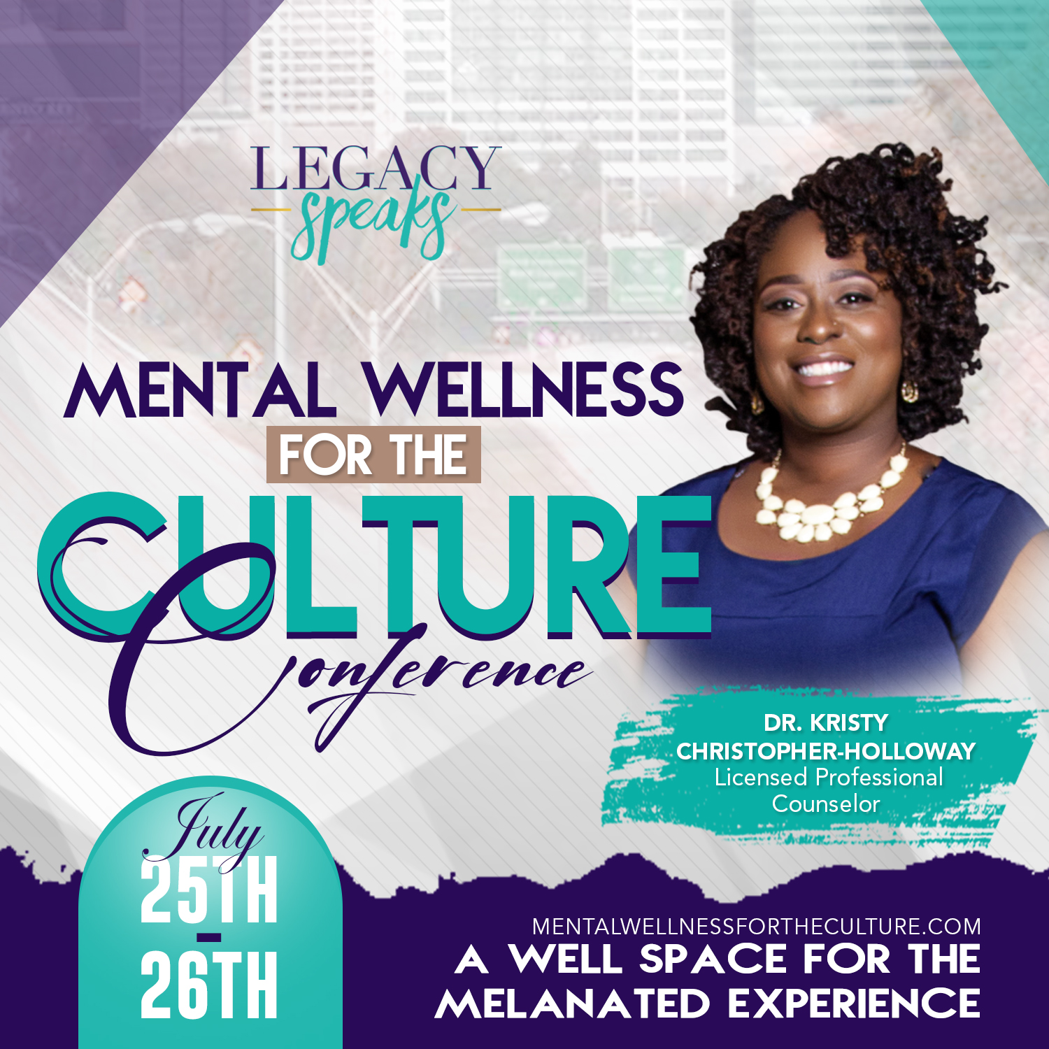 Mental Wellness for the Culture Conference5 (1)