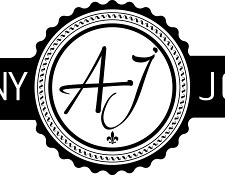 AJ1 (1)