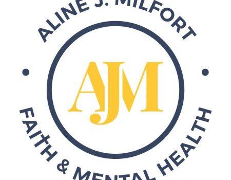 Aline J. Milfort